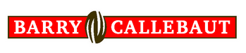 Lowongan Kerja Lampung 2014: PT. Papandayan Cocoa Industries  (Barry Callebaut)