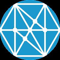 Logo Tokenomy [TEN]