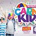 Carnaval Campinas e Agendinha Campinas: de 01 à 05 de Março