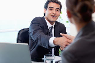 TIPS ON HOW TO PREPARE FOR A SUCCESSFUL JOB INTERVIEW (PART 1)