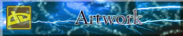 Azaria Art