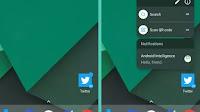 Ottenere le opzioni di Android 10 su tutti i telefoni