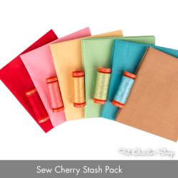 http://www.fatquartershop.com/sew-cherry-stash-pack