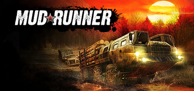 MudRunner Old Timers-CODEX