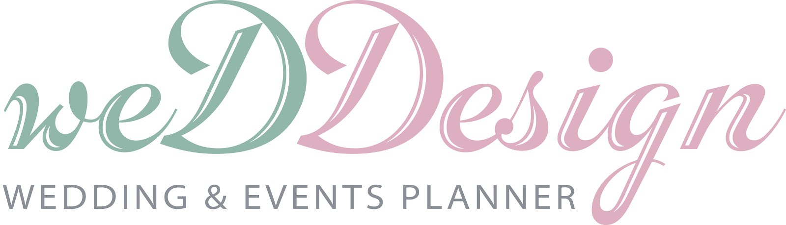WedDesign - Wedding Planner