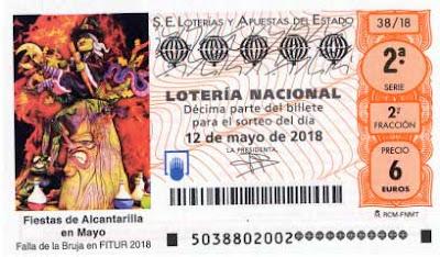 loteria nacional sabado 12 mayo 2018