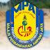 Kerja Kosong MPAJ (Majlis Perbandaran Ampang Jaya)