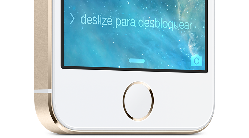 iPhone 5S - Fonte/Reprodução: https://www.apple.com/br/iphone-5s/home/images/smart_hero_mba_11.png