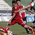 Universidad de Chile vs Palestino EN VIVO ONLINE Por las semifinales vuelta de la Copa Chile / HORA Y CANAL