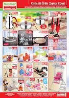 http://www.marketaktuelleri.com/2017/05/11-mayis-hakmar-market-aktuel-urunler.html