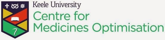 Centre for Medicines Optimisation