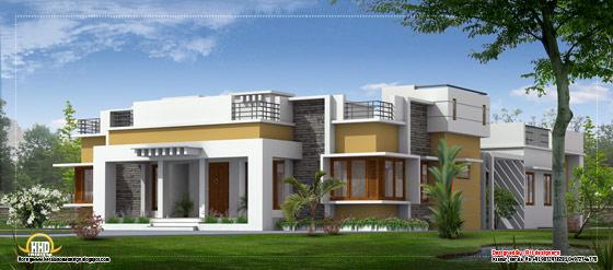 April 2012 Kerala Home Design And Floor Plans