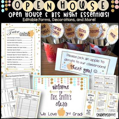 https://www.teacherspayteachers.com/Product/Open-House-Editable-2053085