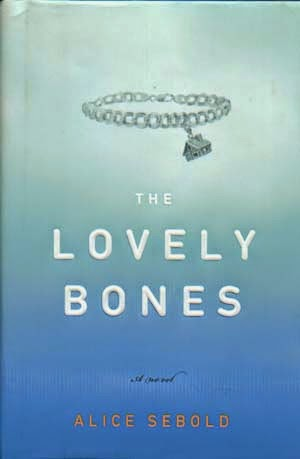 https://tcl-bookreviews.com/2014/08/29/no-bones-about-it-this-is-a-lovely-book/