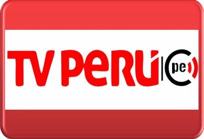 TV-PERU - VIVO