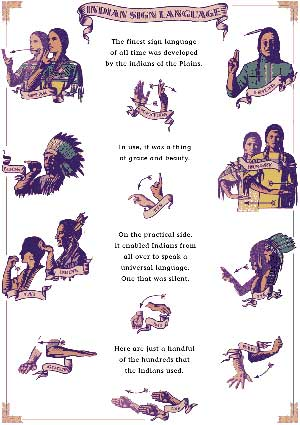 Bride Native Language Of Immigration 9