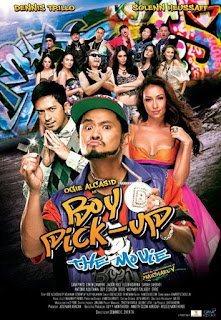 Starring Ogie Alcasid, Solenn Heussaff, and Dennis Trillo. Directed by Dominic Zapata.