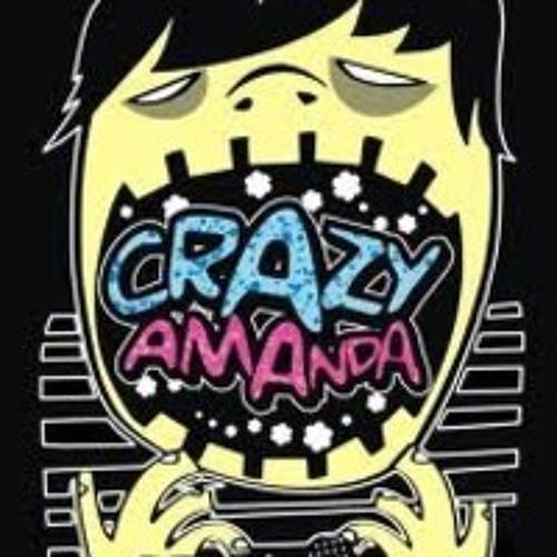Download Lagu Crazy Amanda Terbaru
