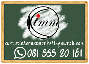 bisnis online, facebook marketing, instagram marketing, internet marketing, youtube marketing,