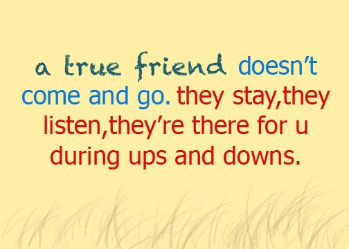 is a true friend essay what is a true friend essay