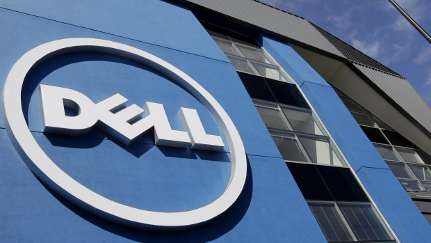 Dell Mega Walk-In Drive for Freshers/Experienced