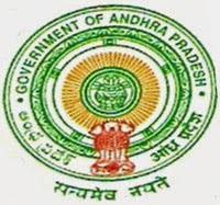 Andhra Pradesh PSC