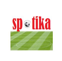 Spotika APK