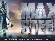 Film Max Steel (2016) HDRip Subtitle Indonesia