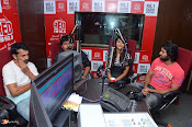 Dwaraka Song Launch at Red FM-thumbnail-8