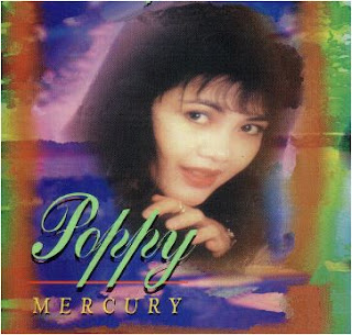 Lagu Popy Mercury Mp3 Full Album Kenangan Terbaik dan Terpopuler