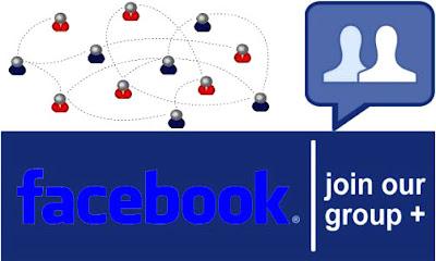 mempromosikan-situs-blog-anda-di-tahun-2017_010