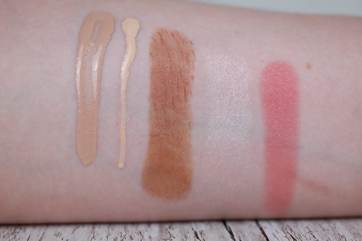 Swatches Swatch