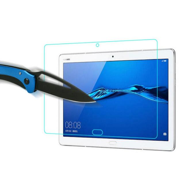 Miếng dán cường lực Huawei Mediapad M3 Lite 10 inch