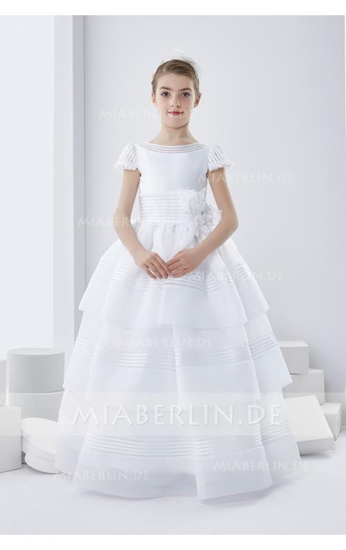http://www.miaberlin.de/elegantes-langeses-duchesselinie-uausschnitt-kurzese-armel-gestupft-handgemachte-blumen-bodenlanges-organza-erst-kommunionkeid-p-18592.html