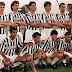 Copa da UEFA 1989-1990: o bicampeonato da Juventus