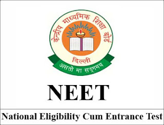NEET PG Application Form 2018