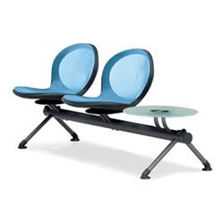 OFM Net Series Beam Chair