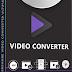 Free Download Wondershare UniConverter 11.0.0.218 Full Version