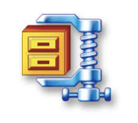 Download WinZip Offline 2020 installer Latest