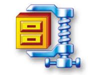 Download WinZip Offline 2020 installer Latest