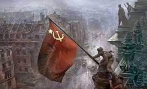 ΤΕ ΠΙΕΡΙΑΣ ΤΟΥ ΚΚΕ-Ανακοίνωση για τα 72 χρόνια από τη Μεγάλη Αντιφασιστική Νίκη των Λαών