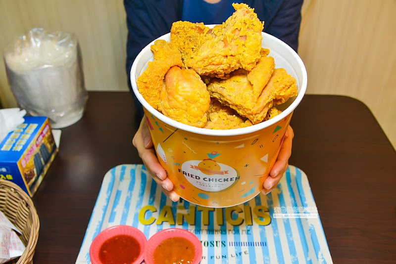 354-fried-chicken-14.jpg