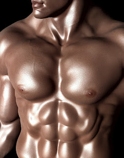How To Build Muscles In Hindi