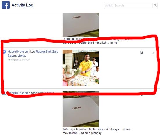 Bahaya Guna AutoLike dan AutoAdd Group Facebook