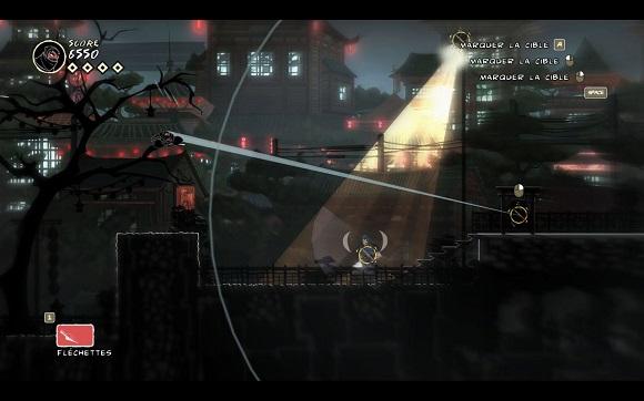 mark-of-the-ninja-pc-game-screenshot-review-gameplay-2