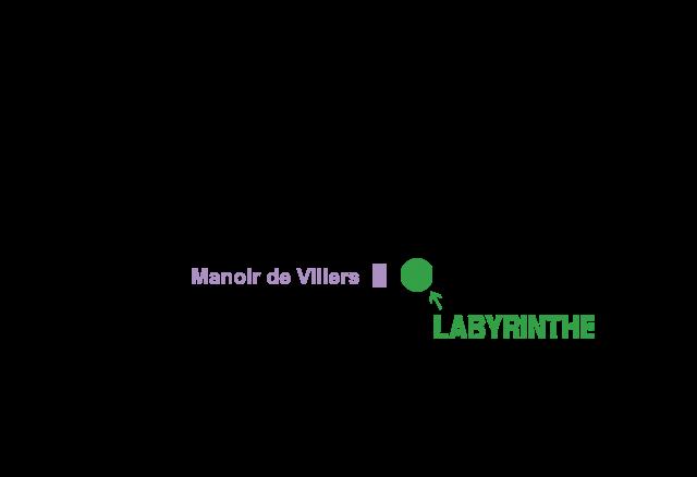 Asnières : Le Maire UMP Dénonce Le Tournage D'un «film Porno