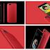 Xiaomi Mi 5X Red edisi spesial dijual di Cina