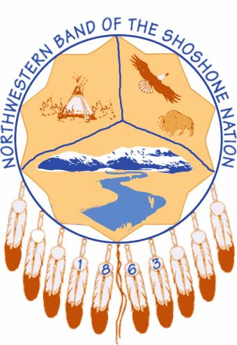 Nação Shoshone
