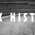 NHL History Of Rinks