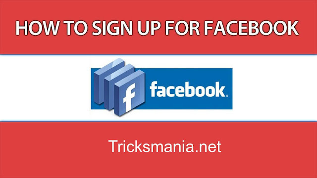 how-to-sign-up-for-facebook
